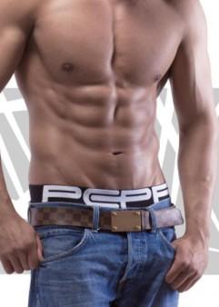 PEPP Underwear