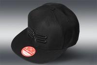 PEPP Snapback CAP black Label
