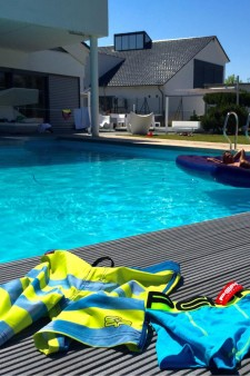 PEPP Swimwear